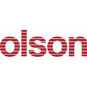 Olson.jpg