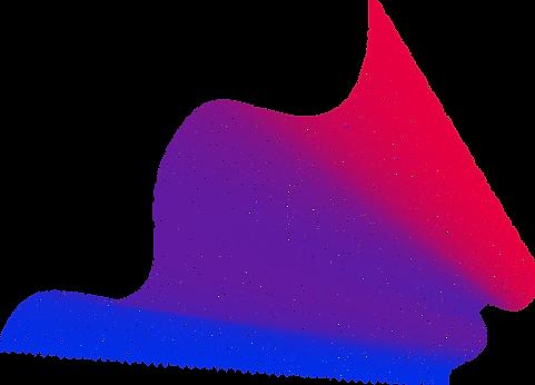 波浪三維網