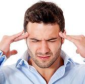 Stress Halotherapy מתח
