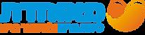 לוגו קופת חולים מאוחדת