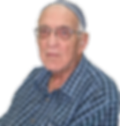 Halotherapy אטופיק דרמטיטיס וגרד