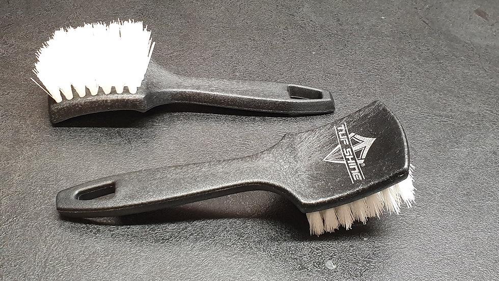 Tuf Shine Tire Cleaning Brush