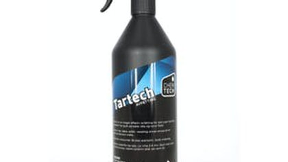 Tartech 1L