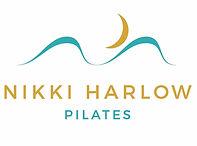 Nikki Pilates logo.jpg