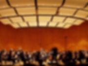 800px-Kresge_Auditorium,_MIT_(interior_w