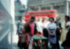 London_BarclaysBank.jpg