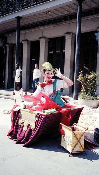 Pinocchio_!.jpg