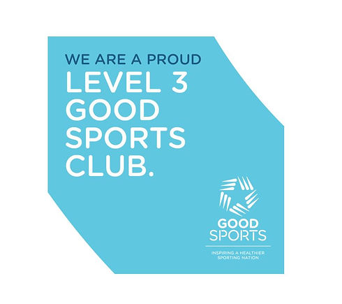 Level 3 Good sports.JPG