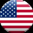 Drapeau des États-Unis d'Amérique