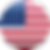 roho Kundenservice in Amerika