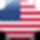 미국의 국기