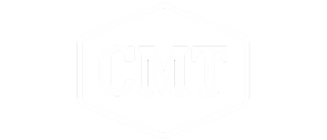 cmt_white.png