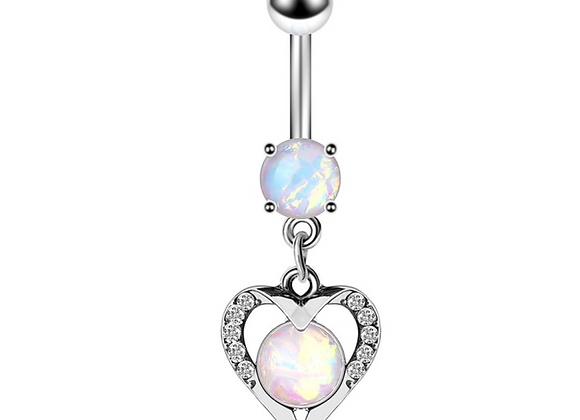 Opal Herz