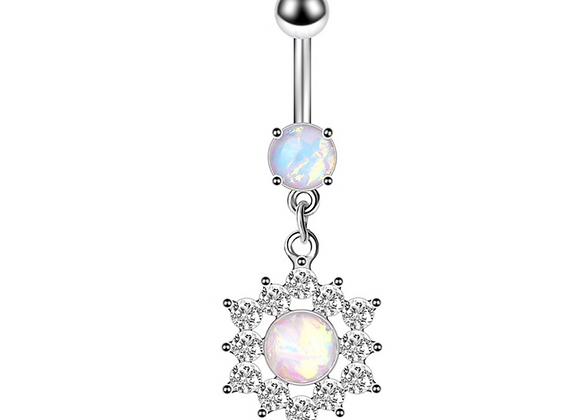 Opal Stern