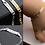Thumbnail: Baby Edelstahl Armband