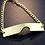 Thumbnail: Set Edelstahl Armband und Herz Kette