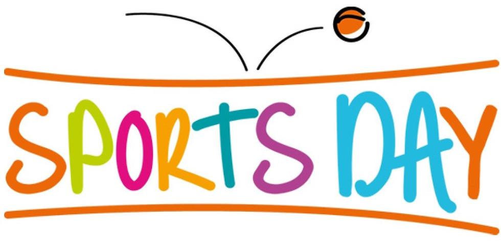 Virtual Sports Day 2021
