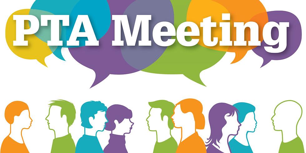 Parent Sensitization & Feedback Meetings