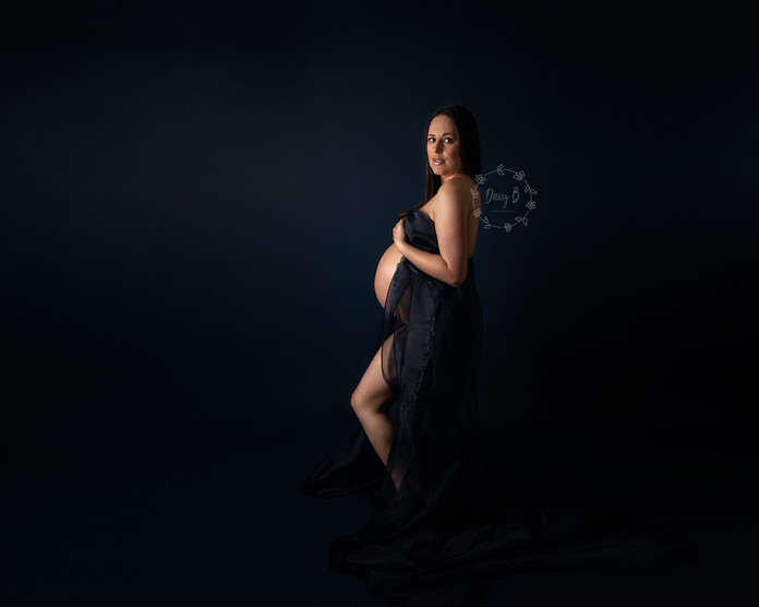 Maternity Photography Liverpool