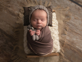 Newborn photographer Liverpool