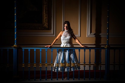 Wedding Photography Liverpool North West