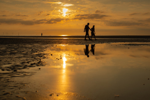 7.jpgPre wedding shoot Crosby Beach