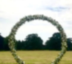 Moon Arch