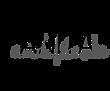 Anita.Aardalsbakke-svart.logo.png