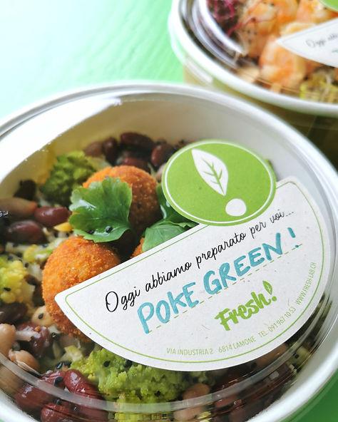 Fresh - Vegetarian Poke bowl.jpg