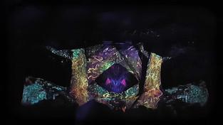 [Stage Mapping]BionicRitual