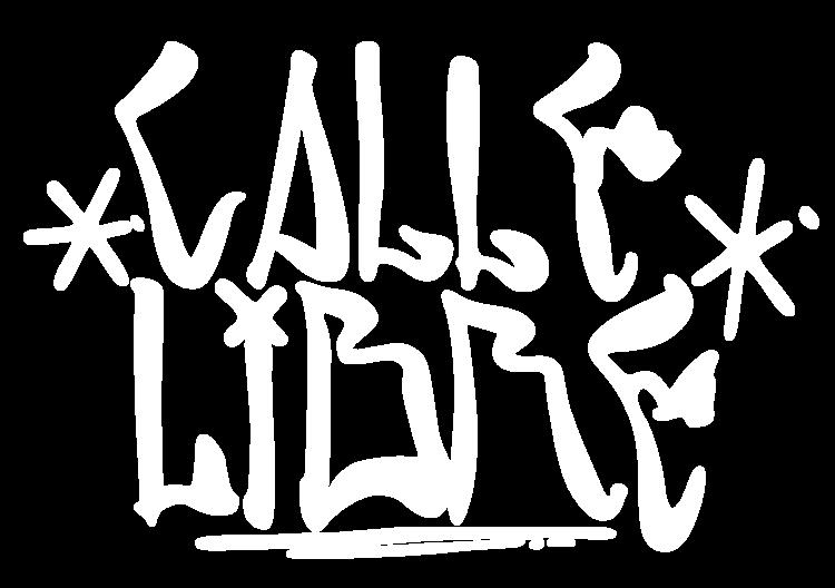 Calle_Libre_Logo%2BJPEG%2B(Big)_edited.p