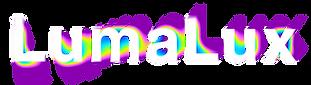 Logo_New_subtle.png