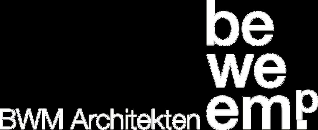 bwm-logo_edited.png