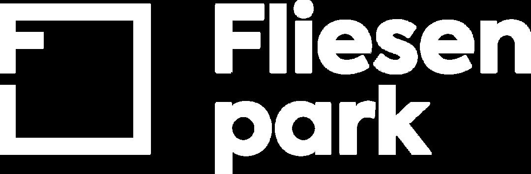 flipa_logo_weiss.png