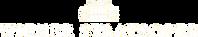 800px-Logo_Wiener_Staatsoper_edited.png