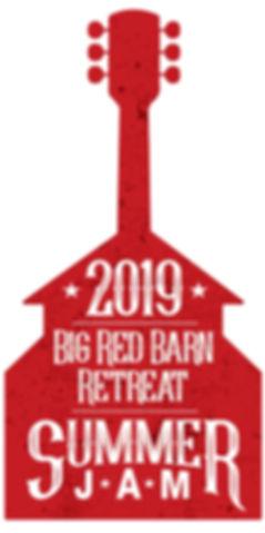 2019_BigRedBarnRetreat_SummerJam_LOGO_FI