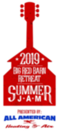2019_BigRedBarnRetreat_SummerJam_LOCKUP-
