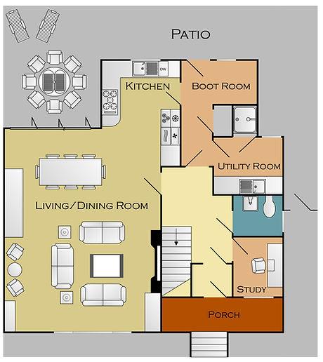 AR Floor Plan Mk6.jpg