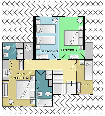 AR Floor Plan Mk6-2.jpg