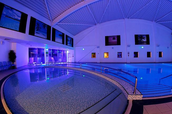20-metre-indoor-swimming.jpg