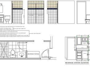 An Architect's New Studio