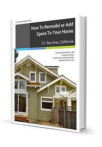 remodelingguidecover-710x1024.jpg