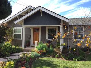 Houzz.com: 7 Steps to create a new home