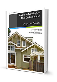 HowToCutomHomeBookCover.jpg