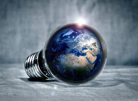 Zero Net Energy Custom Home Projects
