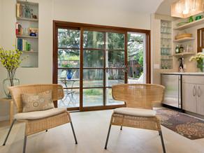 Announcing getADU.com: Our Affordable Tiny Home Designs