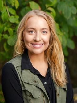 Katie Henzi