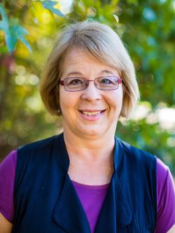 Tina Paustian