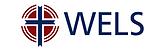 visit www.wels.net