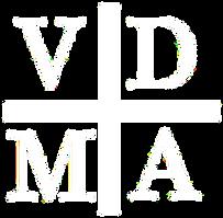 vdma white.png